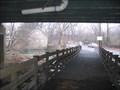 Image for Spring House Bridge - Paxtang PA