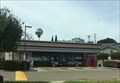 Image for 7/11 - Voltaire St. - San Diego, CA