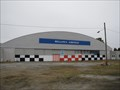 Image for Air Service, Inc. Hangar at Bellanca Airfield - New Castle, Delaware