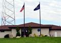 Image for Pennsylvania State Police - Kiski Valley Barracks - Washington Township, PA