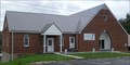 Image for CenterPointe Fellowship - Bristol, TN
