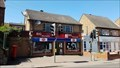 Image for Anstey post office - Anstey, Leicestershire