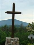 Image for St. Elizabeth of the High Country Catholic Church - Boone, North Carolina