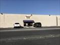 Image for Bonehead Paintball - Las Vegas, NV