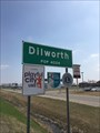 Image for Dilworth, MN - Population 4024