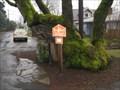 Image for Pow-Wow Tree, Gladstone, Oregon