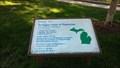 "Image for N42 48' 42.63"" W84 18' 25.41"" - Michigan, U.S.A."