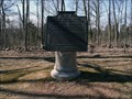 Image for Kemper's Brigade - CS Brigade Tablet - Gettysburg, PA