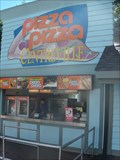 Image for Pizza Pizza - Centreville Amusement Park - Toronto, ON