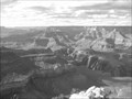 Image for Grand Canyon National Park (AAF21) - Yavapai Point