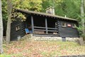 Image for Cabins at New Germany State Park - Grantsville MD