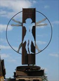 Image for HOMAGE TO IRONWORK - Perrysburg, Ohio