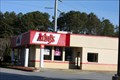 Image for Arby's - Bells Ferry Rd - Kennesaw, GA
