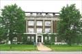 Image for Craig County Courthouse  -  Vinita, OK