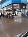 Image for McDonald's - 700 W. El Monte Way - Dinuba, CA