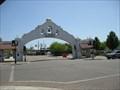 Image for Lodi Arch - Lodi, CA