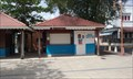 Image for Police Municipale - Sainte-Anne, Martinique
