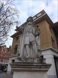 Image for Sir Hans Sloane - London, UK