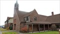 Image for Pilgrim Lutheran Church - Spokane, WA
