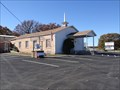 Image for Pleasant Union Baptist Church - Edgewood (Small), TX