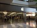 Image for Apple Store - South Coast Plaza - Costa Mesa, CA