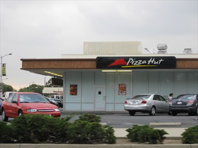 Restaurant menu, map for Pizza Hut located in , Ontario CA, N Mountain admin-gh.gae: American, Pizza.