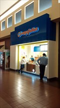 Image for Orange Julius #1189 - Valley River Center - Eugene, OR