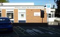 Image for Bewdley Library, Load Street, Bewdley, Worcestershire, England