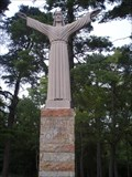 Image for Christ of the Ohio - Troy, IN