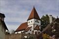 Image for Silvester Kirche - Hausen, Germany