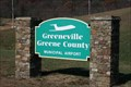 Image for Greeneville-Greene County Municipal Airport - Greeneville, TN