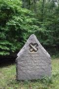 Image for Peeple's Georgia Battery Marker - Chickamauga National Battlefield