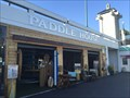 Image for Paddle House - Redondo Beach, CA