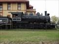 Image for No. 1 W.T. Carter & Bro - Teague, TX