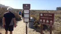 Image for Bluff Trail (North) - Los Osos, CA