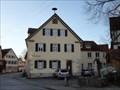 Image for Kilchberg, Germany, BW