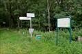 Image for 24 - Tiendeveen - NL - Fietsroutenetwerk Drenthe