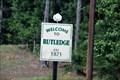 Image for Rutledge, Georgia