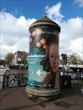 Image for Amstel - Amsterdam (Centrum), Netherlands