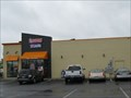 Image for Dunkin Donuts -  Beards Hill Road - Aberdeen, MD