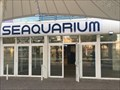 Image for Seaquarium - Le Grau du Roi - France