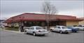 Image for Denny's - 7200 South ~ Midvale, Utah