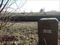 Image for Grenspaal 153 - Schoonebeek, NL