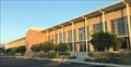 Image for Centennial Hills Library - North Las Vegas, NV
