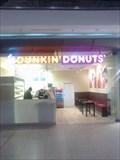 Image for Dunkin' Donuts - Promenaden im Leipziger Hauptbahnhof, Germany