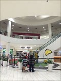 Image for Baldwin Hills Crenshaw Plaza - Los Angeles, CA