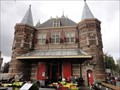 Image for Waag - Amsterdam, Netherlands