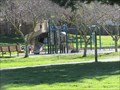 Image for University Terrace Playground- Santa Cruz, CA