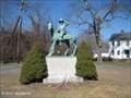 Image for Lewis Park - Walpole, MA