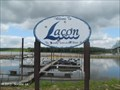 Image for Welcome to Lacon - The Friendly Town on the Illinois